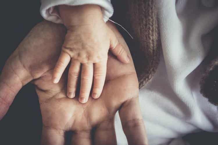 H πρόκληση του να είσαι γονέας: Ζώντας το δικό σου όνειρο και αφήνοντας το παιδί να ζήσει το δικό του