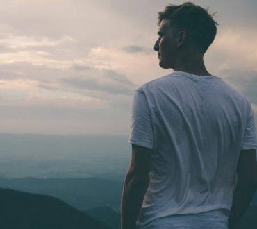 Πώς μπορούμε να φτάσουμε στην αυτοπραγμάτωση μέσα από την καθημερινότητά μας