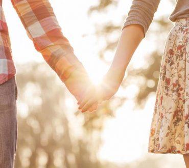 Σχέσεις: Κάθε πρόκληση ένα μάθημα και δώρο;