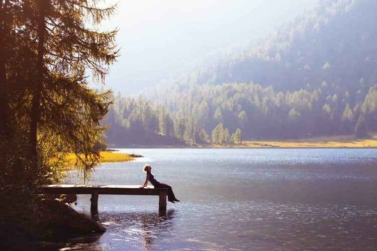 Θετικές Διαβεβαιώσεις που βοηθούν στο να εξαλείψουμε τον αρνητικό τρόπο σκέψης