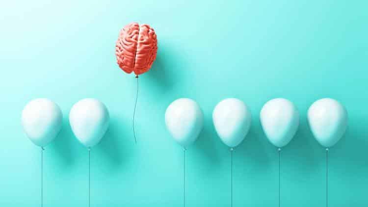 10 απλές ασκήσεις για να τονώσουμε τη μνήμη μας