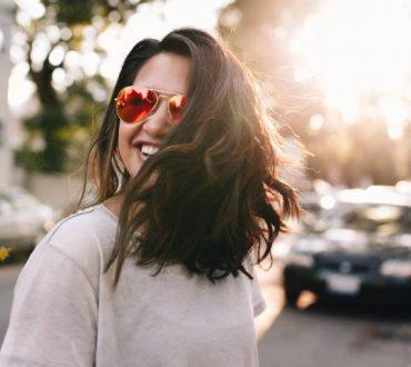 5 χρυσές συμβουλές για αυτοπεποίθηση!