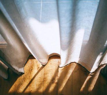 7 απλοί τρόποι να αντιμετωπίσουμε τη ζέστη χωρίς κλιματισμό