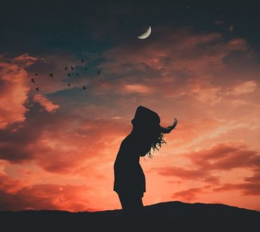 Η διαίσθηση είναι τα μάτια της ψυχής: Πώς μπορούμε να την ενδυναμώσουμε
