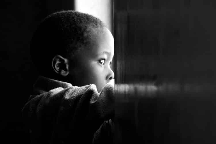 Διεθνής Ημέρα κατά της Επιθετικότητας εναντίον των Παιδιών: Αναλαμβάνοντας ατομική και κοινωνική ευθύνη