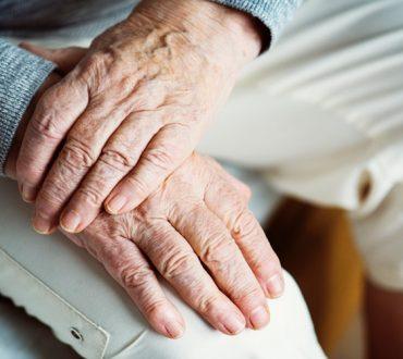 Έλληνας νευρολόγος ανακάλυψε μέθοδο έγκαιρης διάγνωσης της νόσου Πάρκινσον