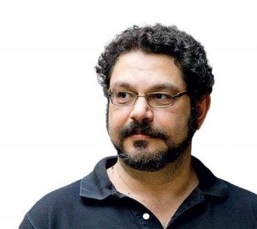 Έλληνας συγγραφέας κέρδισε το Βραβείο Ευρωπαϊκής Λογοτεχνίας για το 2019