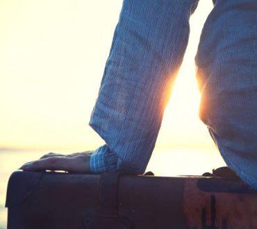 Ένα αρνητικό μυαλό δεν θα σου προσφέρει ποτέ μια θετική ζωή