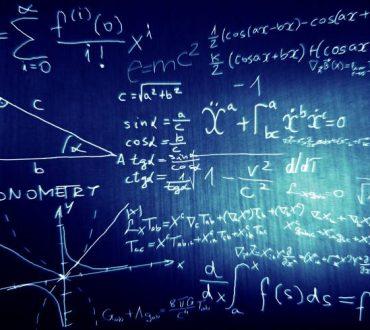 Εξηγώντας την κβαντική υπολογιστική σε 10 λεπτά: Ομιλία της Σοχίνι Γκος στο TED (Βίντεο)