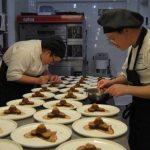 Ισπανία: Το πρώτο εστιατόριο παγκοσμίως που αποτελείται μόνο από προσωπικό ΑμεΑ