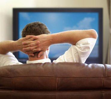 Καθιστική ζωή στο σπίτι και στο γραφείο: Ποιο είδος είναι πιο επικίνδυνο για την καρδιά