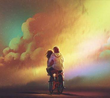 Κρισναμούρτι: Για να μάθει κανείς τι είναι η αγάπη...