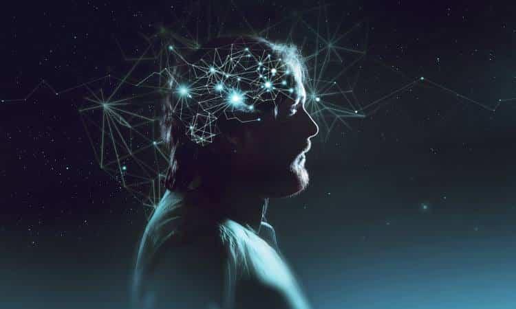Το μυαλό ως το ισχυρότερο εργαλείο μας στη ζωή
