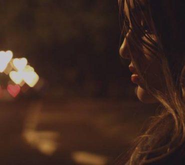 Όταν φοβάσαι να αγαπήσεις, επειδή φοβάσαι να χάσεις