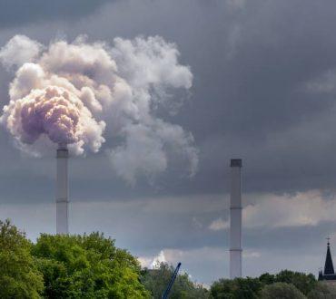 Παγκόσμια Ημέρα Περιβάλλοντος: Η άνοδος της μέσης παγκόσμιας θερμοκρασίας προκαλεί εξάπλωση ασθενειών
