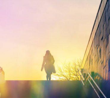 Η ψυχολογία της μοναξιάς στα χρόνια των μέσων κοινωνικής δικτύωσης