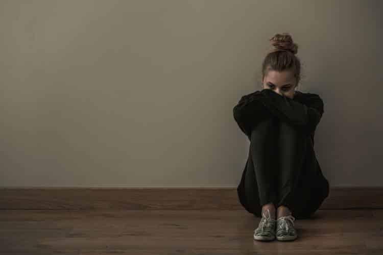 Σχιζοειδής Διαταραχή της Προσωπικότητας: Ποια είναι τα συμπτώματα, οι αιτίες και οι τρόποι αντιμετώπισης