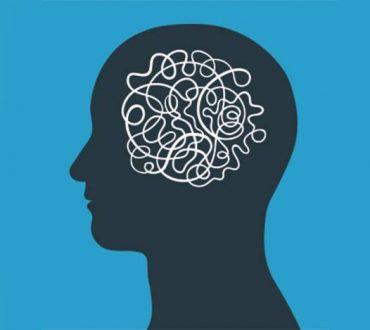 Η χρόνια φλεγμονή αφαιρεί τα κίνητρα, μειώνοντας την ντοπαμίνη στον εγκέφαλο