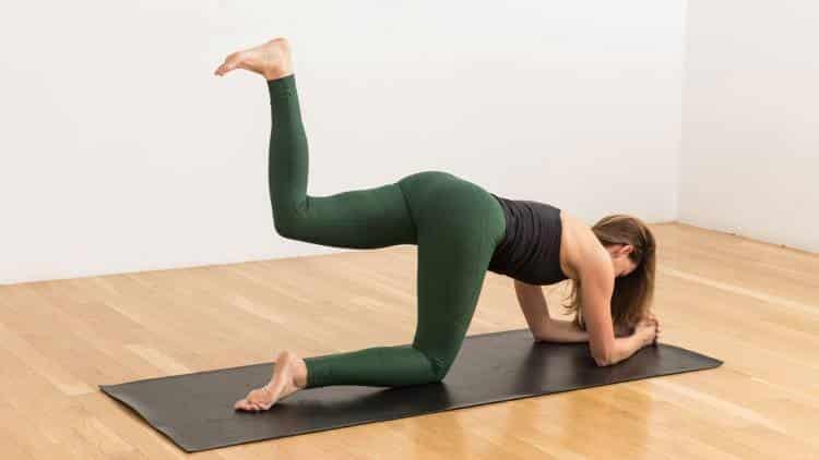 4 απλές ασκήσεις για να αντιστρέψουμε τις αρνητικές συνέπειες της καθιστικής ζωής