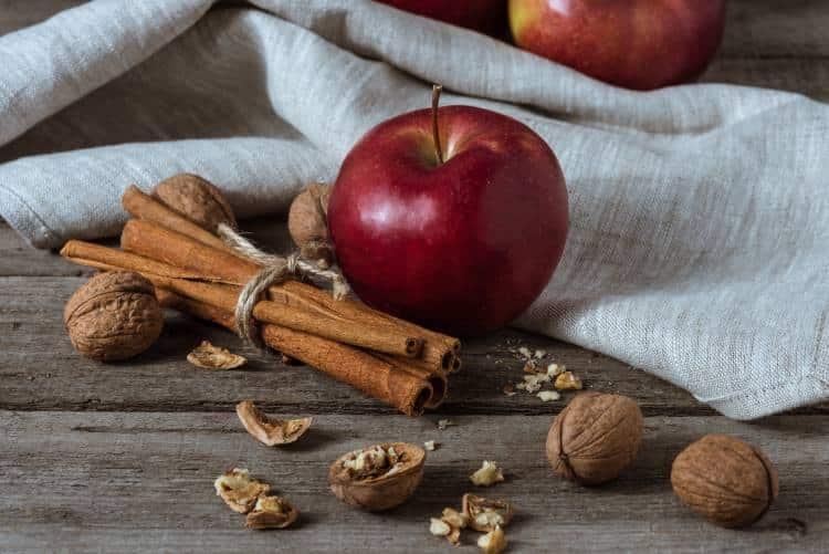4 τρόποι να ικανοποιήσουμε με υγιεινό τρόπο την έντονη επιθυμία για ζάχαρη