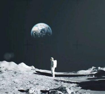 «Ένα μεγάλο άλμα για την ανθρωπότητα»: 50 χρόνια πέρασαν από την ιστορική προσελήνωση του Apollo 11 (Βίντεο)
