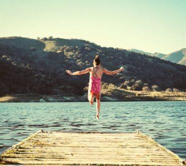 6 βήματα για να απολαύσουμε τις διακοπές μας χωρίς στρες