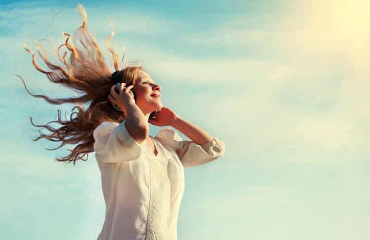 7+1 τραγούδια για μια πιο φιλοσοφημένη και ευτυχισμένη ζωή