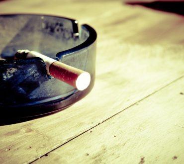 Εφαρμογή αντικαπνιστικού νόμου: Σε ποιους χώρους θα απαγορεύεται το κάπνισμα