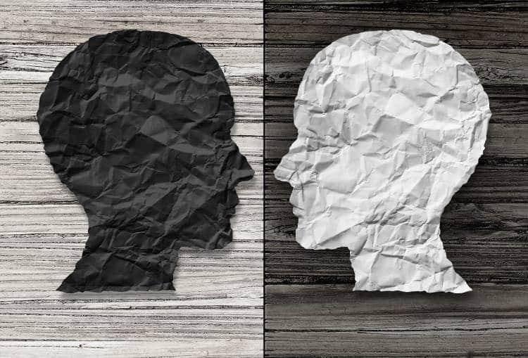 Αντικοινωνική Διαταραχή της Προσωπικότητας: Ποια είναι τα συμπτώματα, οι αιτίες και οι μέθοδοι αντιμετώπισης