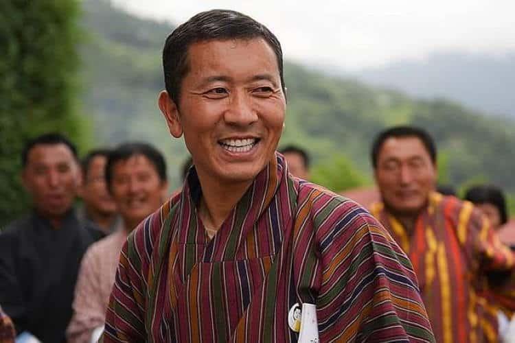 Μπουτάν: Το φτωχό κράτος που έχει διπλασιάσει το μισθό γιατρών και δασκάλων για την ευημερία των κατοίκων