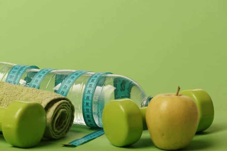 Δίαιτα: Έρευνα εξηγεί γιατί αποτυγχάνουμε να χάσουμε βάρος