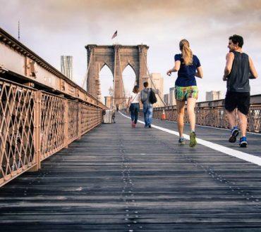 Διαλειμματική προπόνηση: Πώς η άσκηση μπορεί να προστατεύσει την υγεία του εγκεφάλου μας