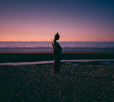 Εγκυμοσύνη και συναισθήματα: Πώς μπορούμε να διαχειριστούμε τις αλλαγές στη διάθεση