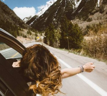 Η επιτυχία μετριέται σε αριθμό ευτυχισμένων στιγμών (Πώς να χαρείς την πορεία του ταξιδιού)