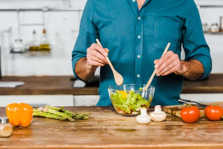 Υπολογισμός θερμίδων vs Υγιεινή Διατροφή: Τι είναι καλύτερο για την απώλεια βάρους;