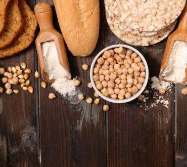 Υποθυρεοειδισμός: 9 τροφές που χρειάζεται να αποφεύγουμε