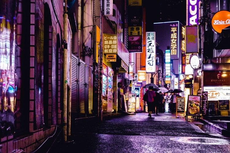 Kodokushi: Η επιδημία απομόνωσης στην Ιαπωνία προκαλεί μοναχικούς θανάτους