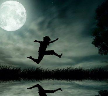 Μαρκ Τουέιν: «Θάρρος είναι να αντιστέκεσαι και να υπερνικάς τον φόβο – όχι η απουσία φόβου»