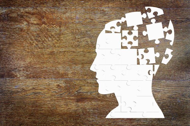Οριακή (Μεταιχμιακή) Διαταραχή της Προσωπικότητας: Ποια είναι τα συμπτώματα, οι αιτίες και οι θεραπείες