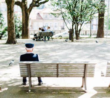Οστεοπόρωση: Η κοινωνική ζωή επηρεάζει την υγεία των οστών μας