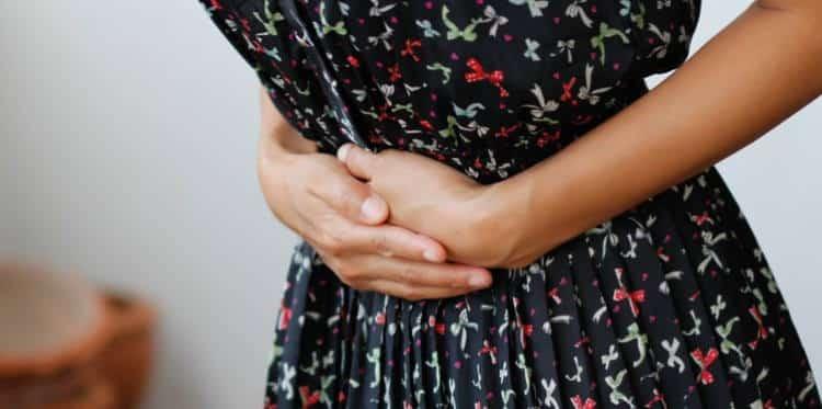 Ουρολοίμωξη: Ποια είναι τα συμπτώματα που χρειάζεται να προσέξουμε