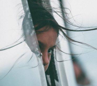 Ποιος είναι ο ρόλος του συναισθήματος της ντροπής στη ζωή μας