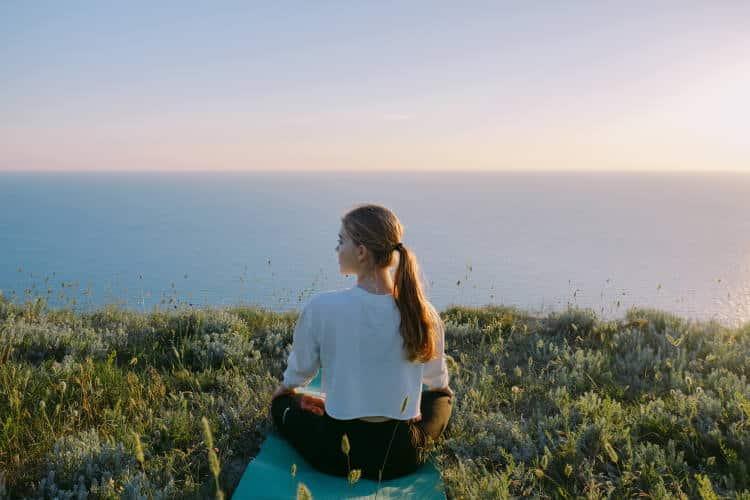 Πρωινός οραματισμός: Μια τεχνική που μας φέρνει πιο κοντά στην επιτυχία