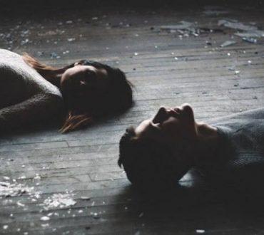Πώς καταλαβαίνεις ότι βρίσκεσαι στη λάθος σχέση