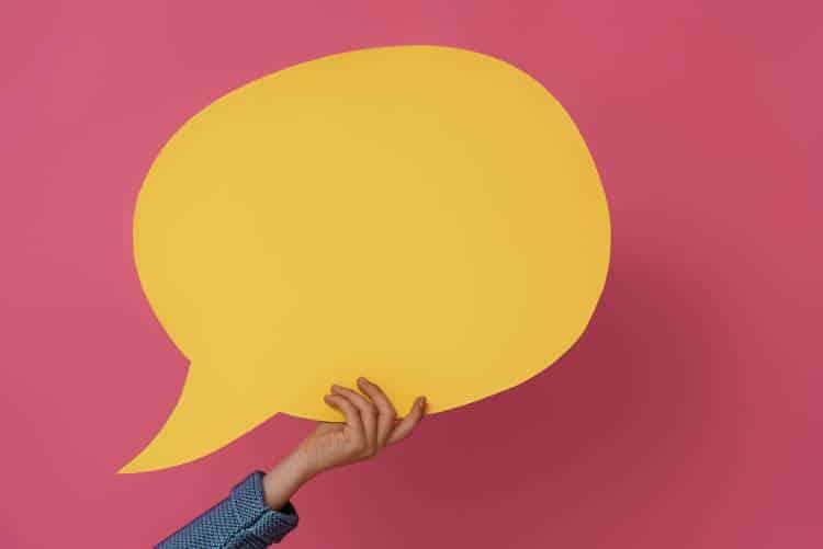 Πώς μπορούμε να ξεχωρίσουμε τις ψευδείς ειδήσεις