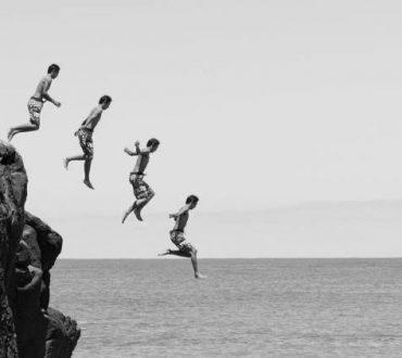 Θεραπεία έκθεσης: 4 βασικές αρχές για να κατακτήσουμε τους φόβους μας