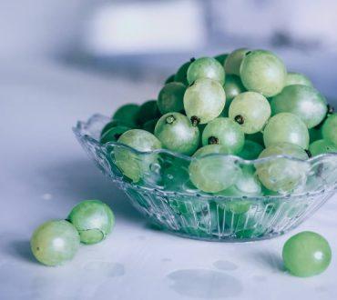 Τα πιο θρεπτικά φρούτα και λαχανικά του Αυγούστου
