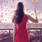 10 τρόποι να δείξουμε καλοσύνη στον εαυτό μας