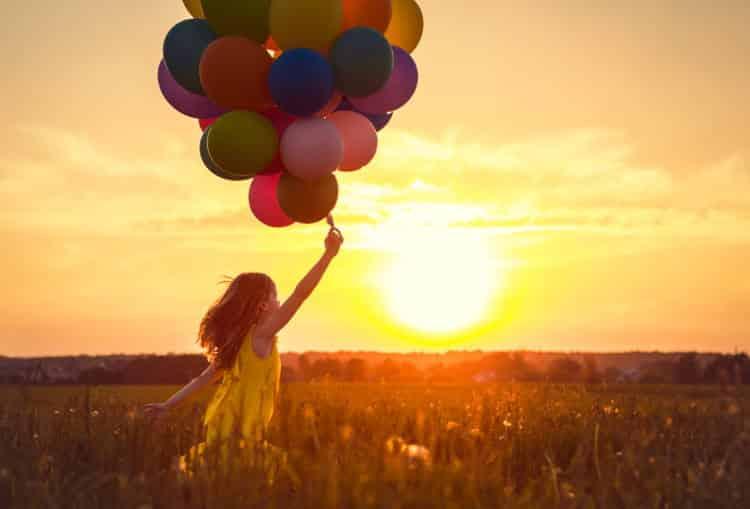 5 Σκανδιναβικές φιλοσοφίες ζωής που μας κάνουν πιο ευτυχισμένους