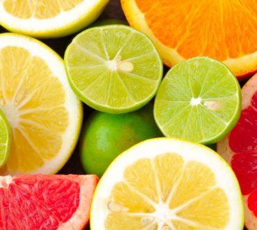 6 πειστικοί λόγοι να προσθέσουμε τα εσπεριδοειδή στη διατροφή μας